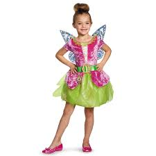 girls costumes for halloween buycostumes com