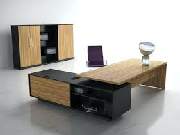 L Shaped Computer Desk Cheap L Shaped Table Office L Shaped Desk Black Corner Computer Desk L