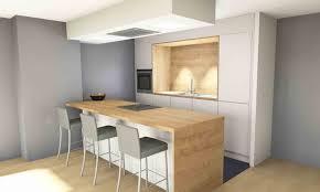 cuisine architecte cuisine scandinave boddaert interieur architecte interieur