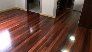 Timber Laminate Flooring Brisbane Jarrah T U0026g Hardwood Timber Flooring Zealsea Gold Coast Brisbane