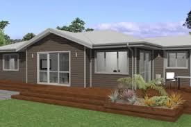 Heartland Homes Floor Plans 3 Bedroom Homes Heartland Homes