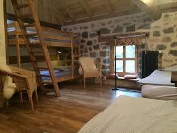 chambres d h es vosges chambres d hôtes chez fayette chambres ramonch vosges