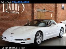 1997 corvette for sale used 1997 chevrolet corvette for sale pricing features edmunds