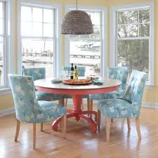 Pedestal Tables And Chairs Pedestal Dining Table