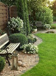 Garden Ideas With Rocks Rock Garden Ideas For Front Yard Front Rock Garden Great Yard