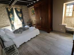 chambre d hotes quercy chambre d hôtes dans maison typique du quercy blanc midi pyrénées