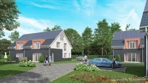 Haus Kaufen Buchholz Nordheide Bereits Reserviert Neubau Doppelhaushälfte In Bester Und Sehr