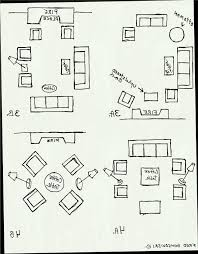 room layout tool free most popular room arranging tool collection interior design