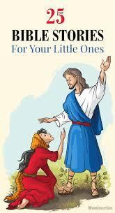 christian bible stories kids wallpaper download