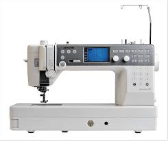 janome sewing sew compare sewing shop