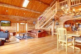 shocking rustic lodge cabin home decor decorating ideas 7 cabin and lodge decor rustic shocking rustic lodge cabin home