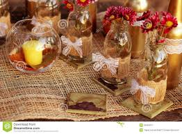 fall table decor amazing fall table decorations h6xa 2318