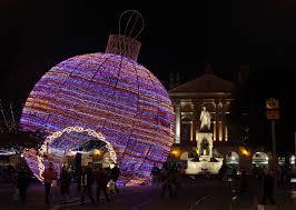 beautiful decorations idolza