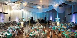 reception halls in az the new gem center weddings get prices for wedding venues in az
