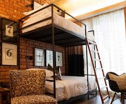 bunk beds queen loft bed twin futon bunk bed loft bed ideas for