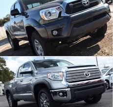 toyota tundra lease specials best 25 toyota lease specials ideas on toyota lease
