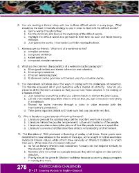 dep ed grade 8 english learning guide quarter 3 documents