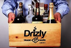wine delivery boston delivery app drizly gets funding from wholesalers