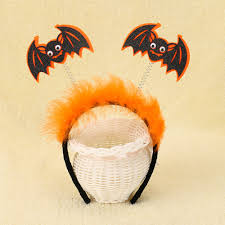 collection halloween headbands for adults pictures popular