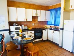 Pet Friendly Hotels With Kitchens by Booking Com Pet Friendly Hotels In Port Shepstone South Africa