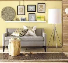 yellow livingroom chairs glamorous yellow living room chairs yellow dining chair