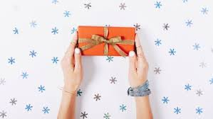 gift wrapping bows 6 ways to tie gorgeous bows for all your gifts