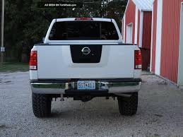 nissan pickup 4x4 lifted nissan titan lifted related images start 150 weili automotive