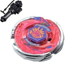 switch control beyblade capricorn beyblade capricorn buy