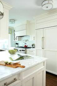 white kitchen cabinets best 25 off white kitchen cabinets ideas on pinterest kitchen