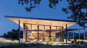 Home Design Windows And Doors Interior Design Trends In Doors And Windows Craveonline