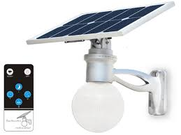 cool outdoor led lights solar as your own personal house