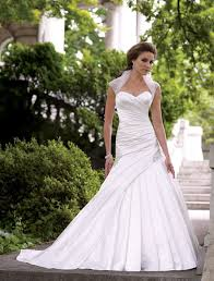 south wedding dresses wedding dresses in south africa johannesburg and style 2017 2018