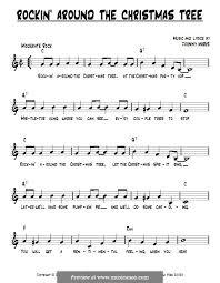 lyrics to walking around the tree rainforest islands ferry