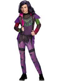 Mavis Halloween Costume Mavis Hotel Transylvania Costume Girls Hotel Transylvania Costumes