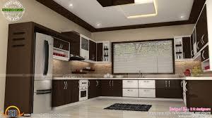 kitchen designs kerala kitchen design