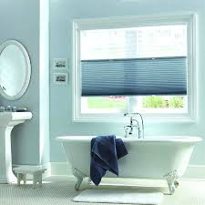 bathroom window coverings ideas best 25 bathroom window treatments ideas only on pinterest tearing