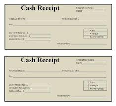 receipt form in doc lost receipt form receipt template 122