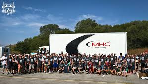 kenworth locations murphy hoffman company mhc kenworth linkedin