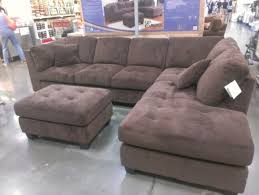 Sofa Sectionals Costco Sectional Sofas Bainbridge 4 Fabric Sectional Costco Living