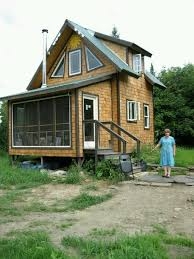tiny house 500 sq ft 500 sq ft tiny cabin simple living in your own homestead tiny
