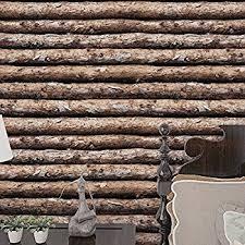 log cabin wallpaper log cabin wall paper