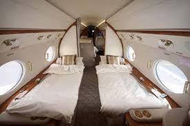 Gulfstream G650 Interior Gulfstream G500 1 Ultra Long Range Jet Charter Company For