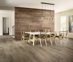 Outdoor Laminate Flooring Tiles Wood Look Tile Indoor Outdoor Wall Vibe Marsala