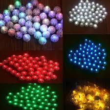 online get cheap halloween balloon decorations aliexpress com