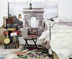 anthropologie home decor ideas anthropologie for less 5 decorating craft ideas