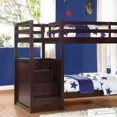Atlas Bunk Bed Bunk Beds Bunk Bed For