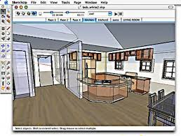 model home designer job description residential interior design jobs nyc