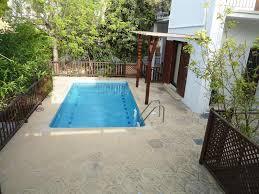 villa hidden garden karakoumi cyprus booking com