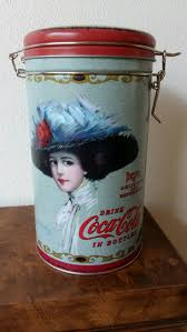 1824 best latas con glamour images on pinterest vintage tins