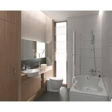 bathroom suites for small bathrooms uk zurich